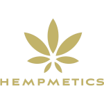 Hempmetics